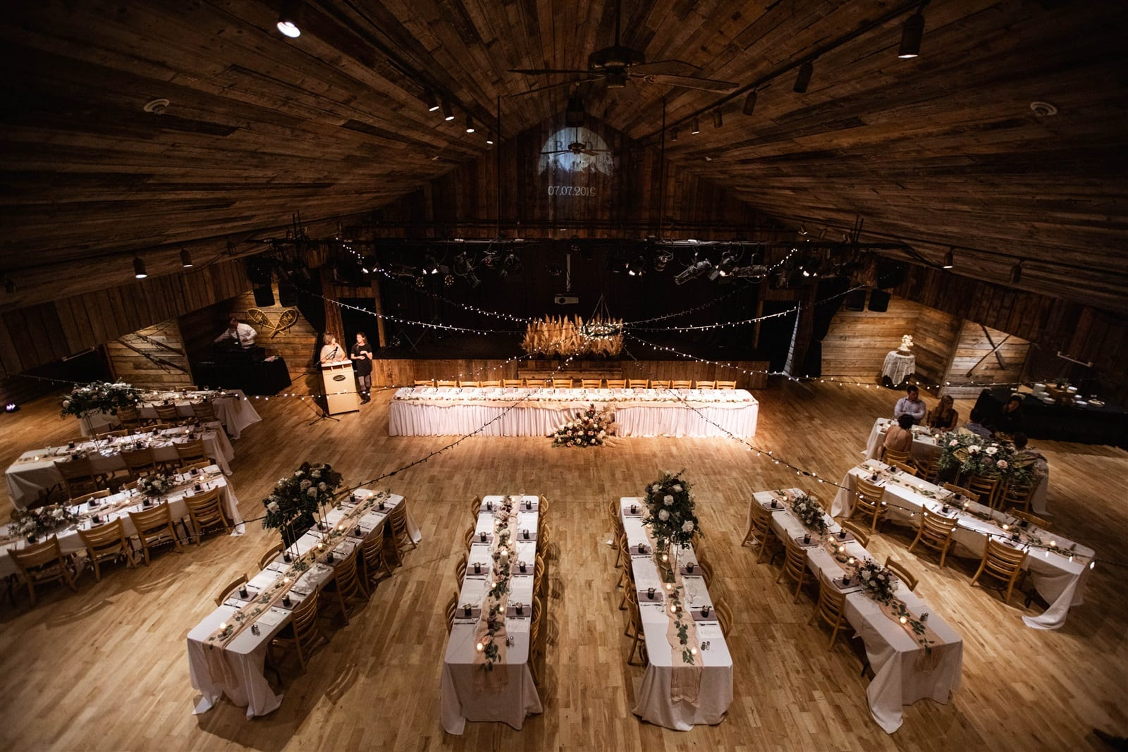 Corporate & Teambuilding Events Canmore
