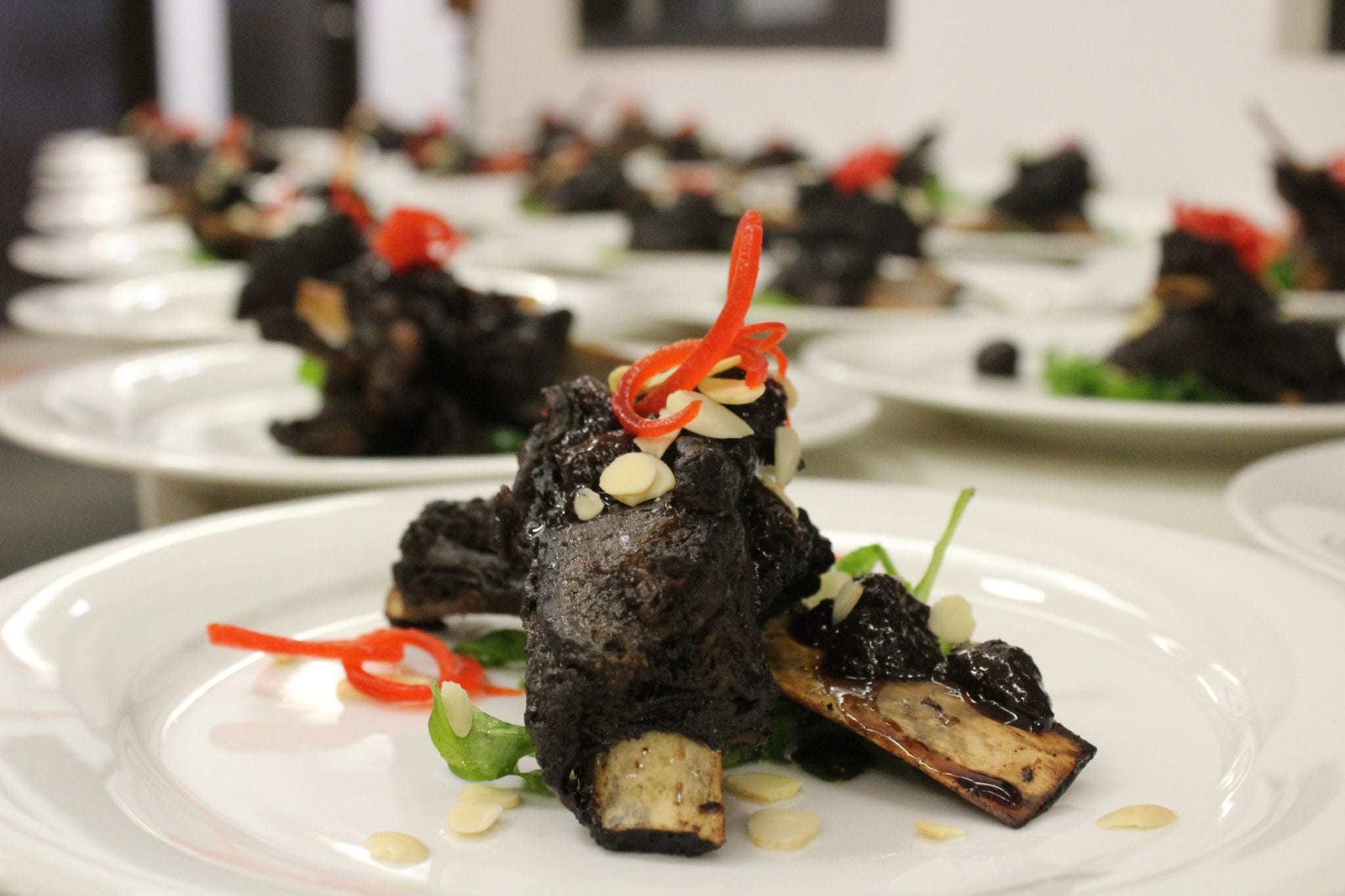 wedding catering canmore, corporate catering, meeting catering, cornerstone